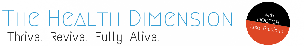 THD-Header-for-website.png